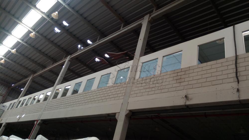 Alugar Comercial / Galpao / Barracao em Ribeirão Preto apenas R$ 70.000,00 - Foto 14