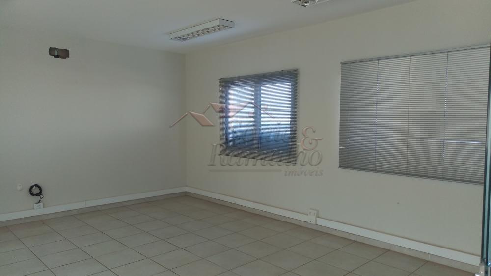 Alugar Comercial / Galpao / Barracao em Ribeirão Preto apenas R$ 70.000,00 - Foto 16
