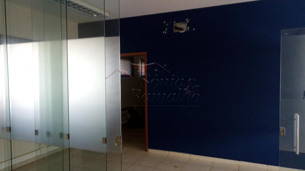 Alugar Comercial / Galpao / Barracao em Ribeirão Preto apenas R$ 70.000,00 - Foto 17