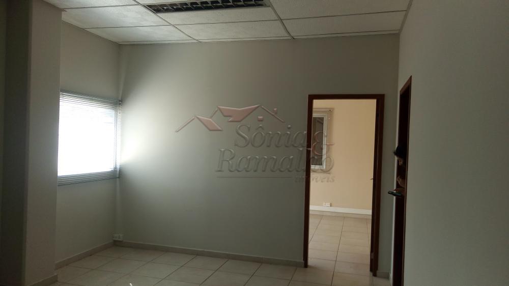 Alugar Comercial / Galpao / Barracao em Ribeirão Preto apenas R$ 70.000,00 - Foto 23