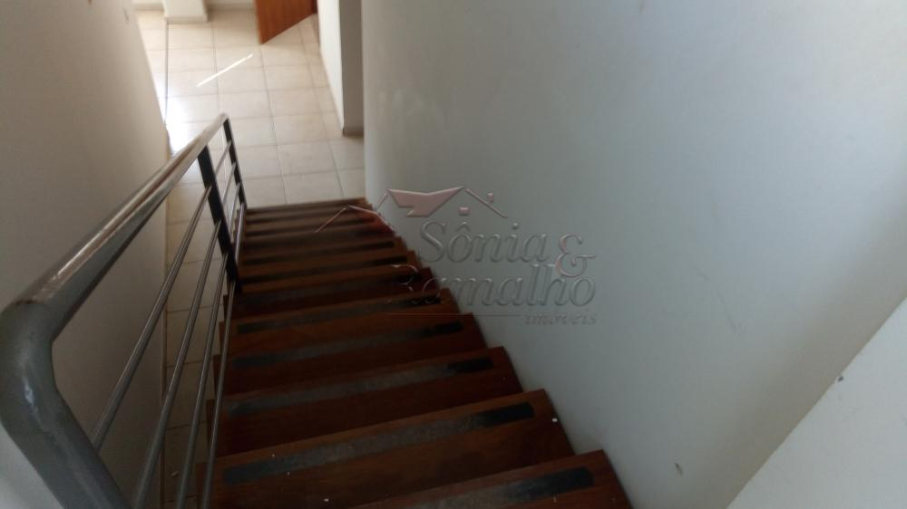 Alugar Comercial / Galpao / Barracao em Ribeirão Preto apenas R$ 70.000,00 - Foto 26