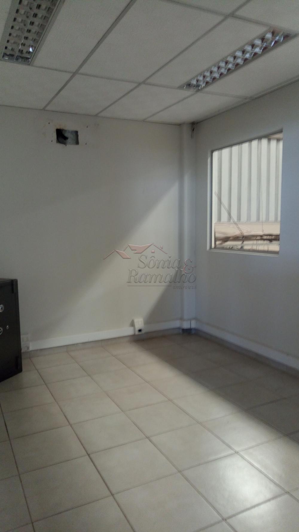 Alugar Comercial / Galpao / Barracao em Ribeirão Preto apenas R$ 70.000,00 - Foto 29