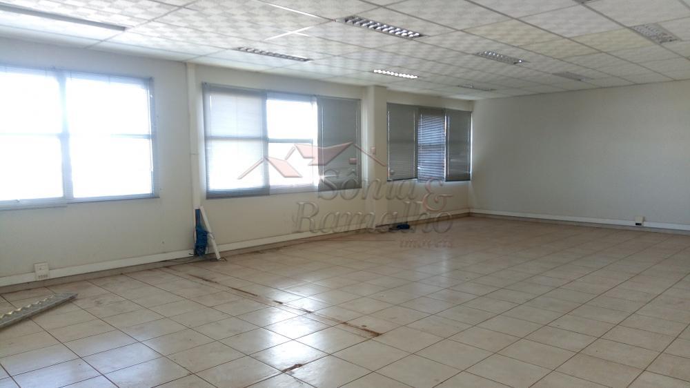 Alugar Comercial / Galpao / Barracao em Ribeirão Preto apenas R$ 70.000,00 - Foto 32