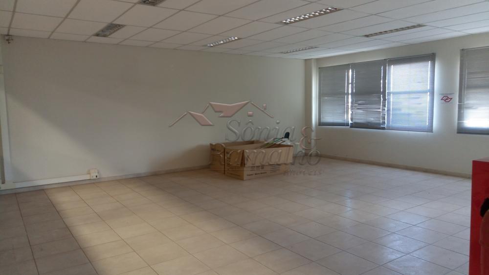 Alugar Comercial / Galpao / Barracao em Ribeirão Preto apenas R$ 70.000,00 - Foto 37