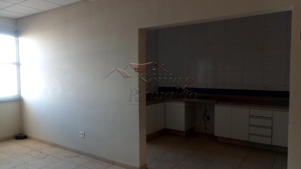 Alugar Comercial / Galpao / Barracao em Ribeirão Preto apenas R$ 70.000,00 - Foto 38