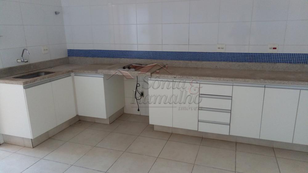 Alugar Comercial / Galpao / Barracao em Ribeirão Preto apenas R$ 70.000,00 - Foto 39