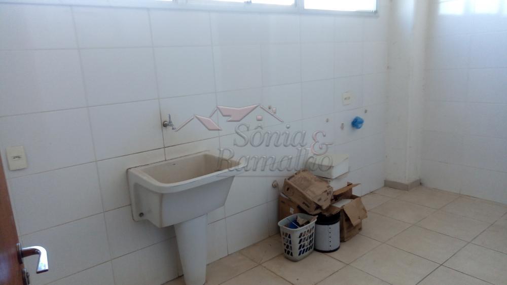 Alugar Comercial / Galpao / Barracao em Ribeirão Preto apenas R$ 70.000,00 - Foto 40