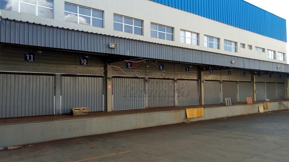 Alugar Comercial / Galpao / Barracao em Ribeirão Preto apenas R$ 70.000,00 - Foto 44