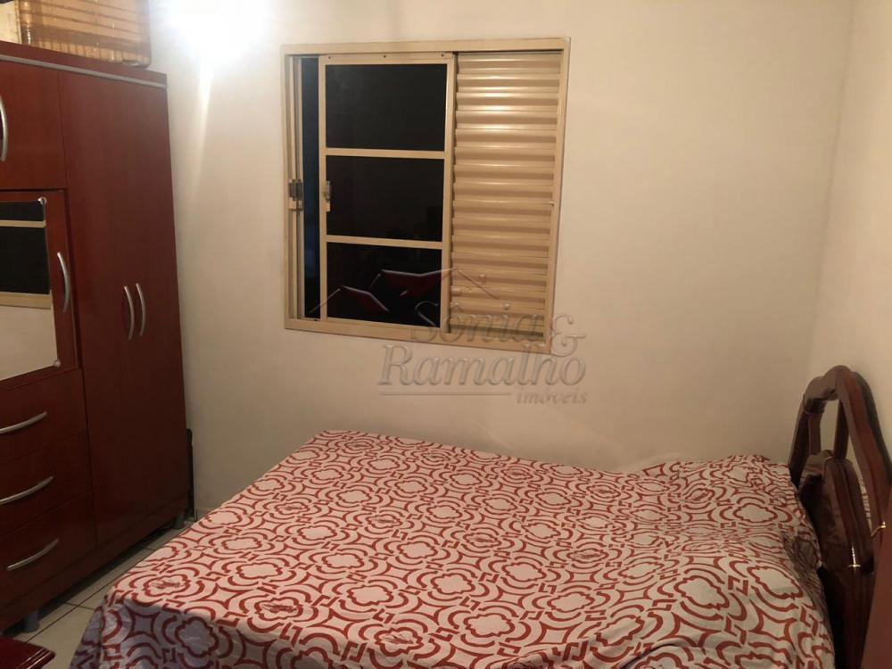 Comprar Apartamentos / Padrão em Ribeirão Preto apenas R$ 110.000,00 - Foto 5