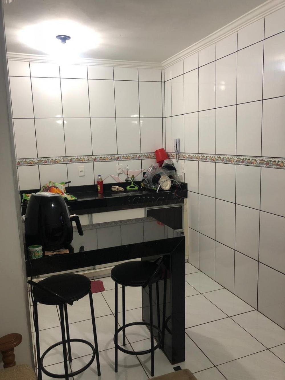 Comprar Apartamentos / Padrão em Ribeirão Preto apenas R$ 110.000,00 - Foto 4