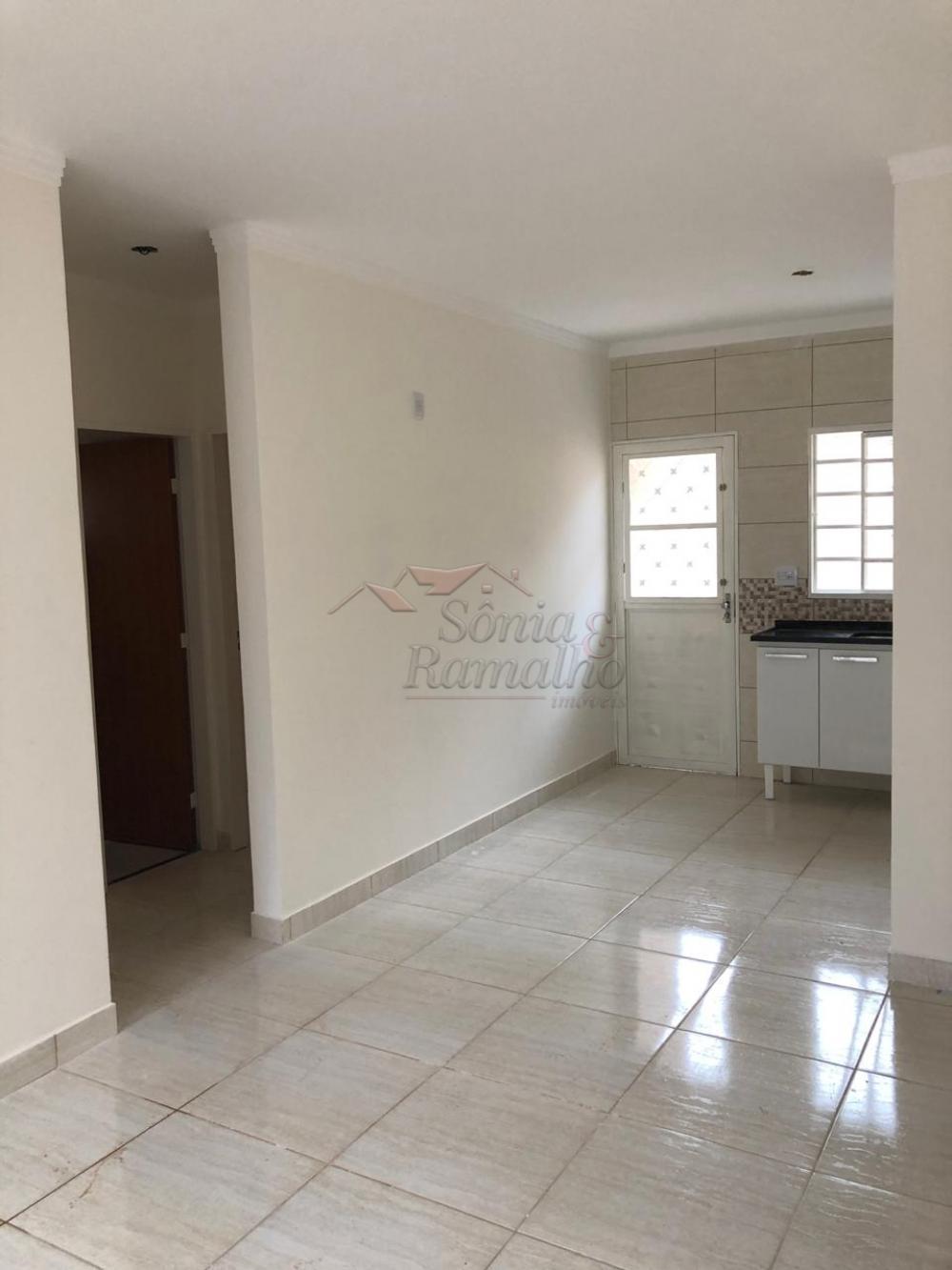 Comprar Casas / Padrão em Ribeirão Preto apenas R$ 175.000,00 - Foto 4