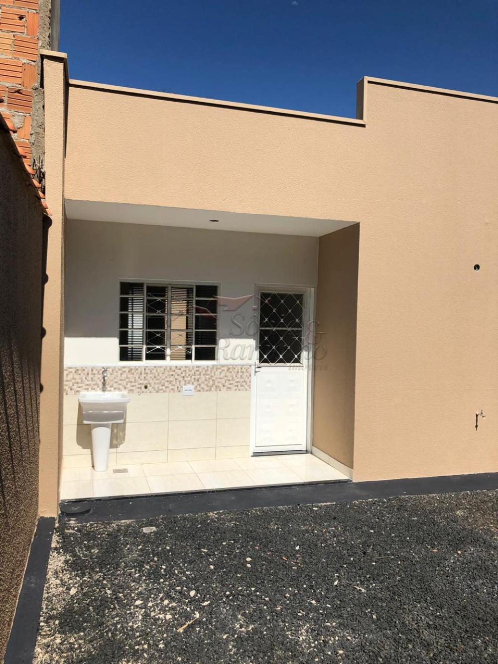 Comprar Casas / Padrão em Ribeirão Preto apenas R$ 175.000,00 - Foto 2