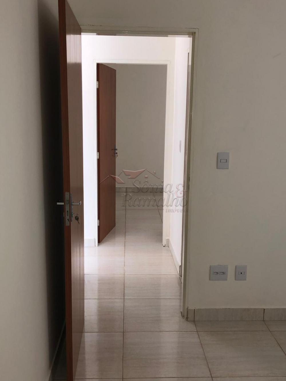 Comprar Casas / Padrão em Ribeirão Preto apenas R$ 175.000,00 - Foto 3