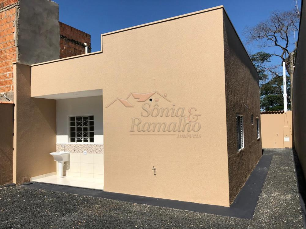 Comprar Casas / Padrão em Ribeirão Preto apenas R$ 175.000,00 - Foto 6