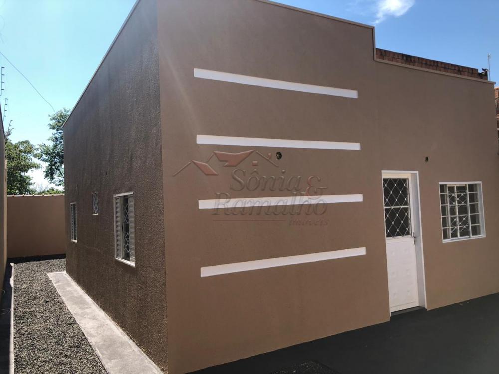 Comprar Casas / Padrão em Ribeirão Preto apenas R$ 175.000,00 - Foto 7