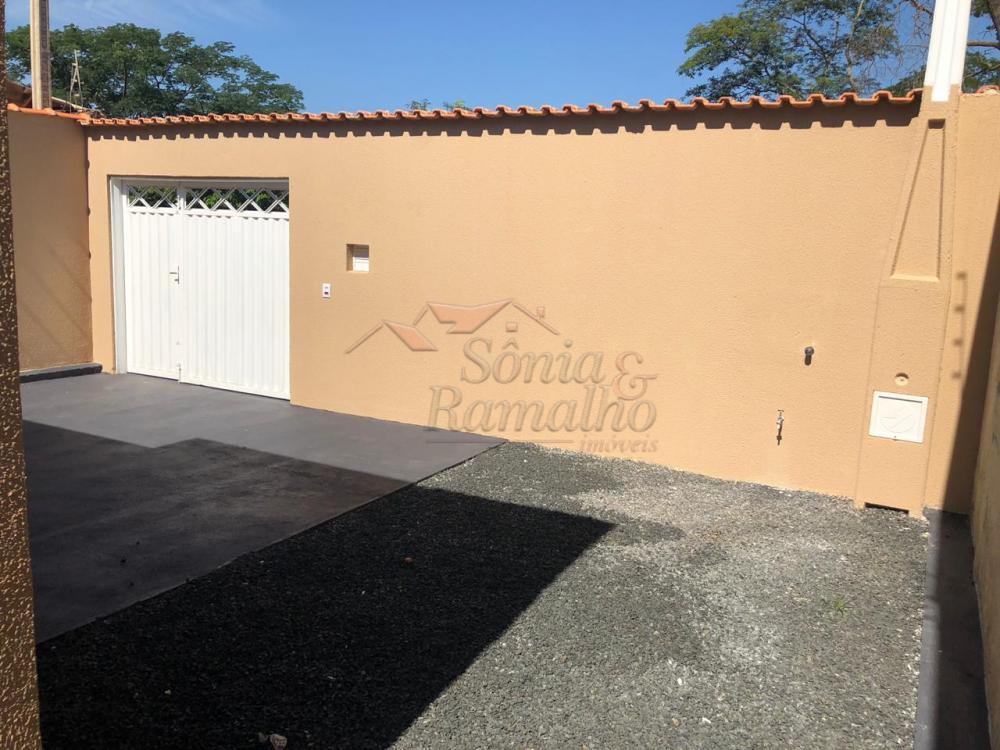 Comprar Casas / Padrão em Ribeirão Preto apenas R$ 175.000,00 - Foto 1