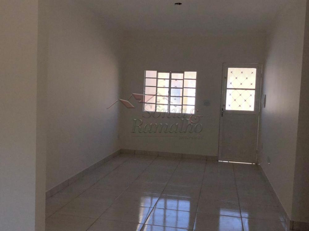 Comprar Casas / Padrão em Ribeirão Preto apenas R$ 175.000,00 - Foto 8