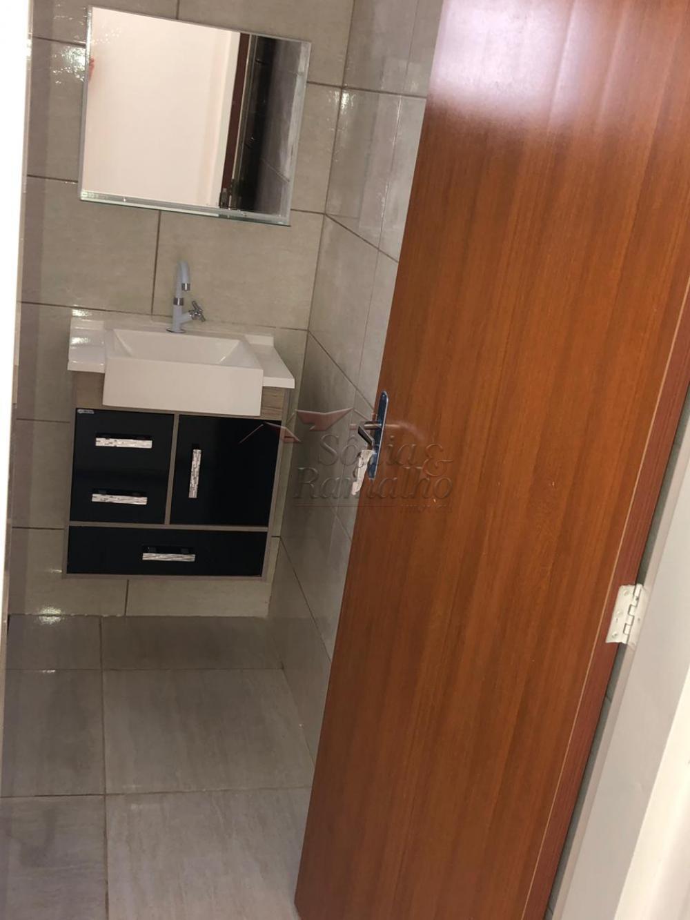 Comprar Casas / Padrão em Ribeirão Preto apenas R$ 175.000,00 - Foto 11