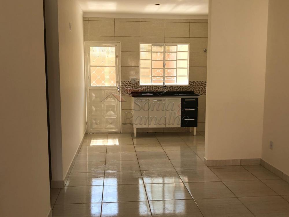Comprar Casas / Padrão em Ribeirão Preto apenas R$ 175.000,00 - Foto 9