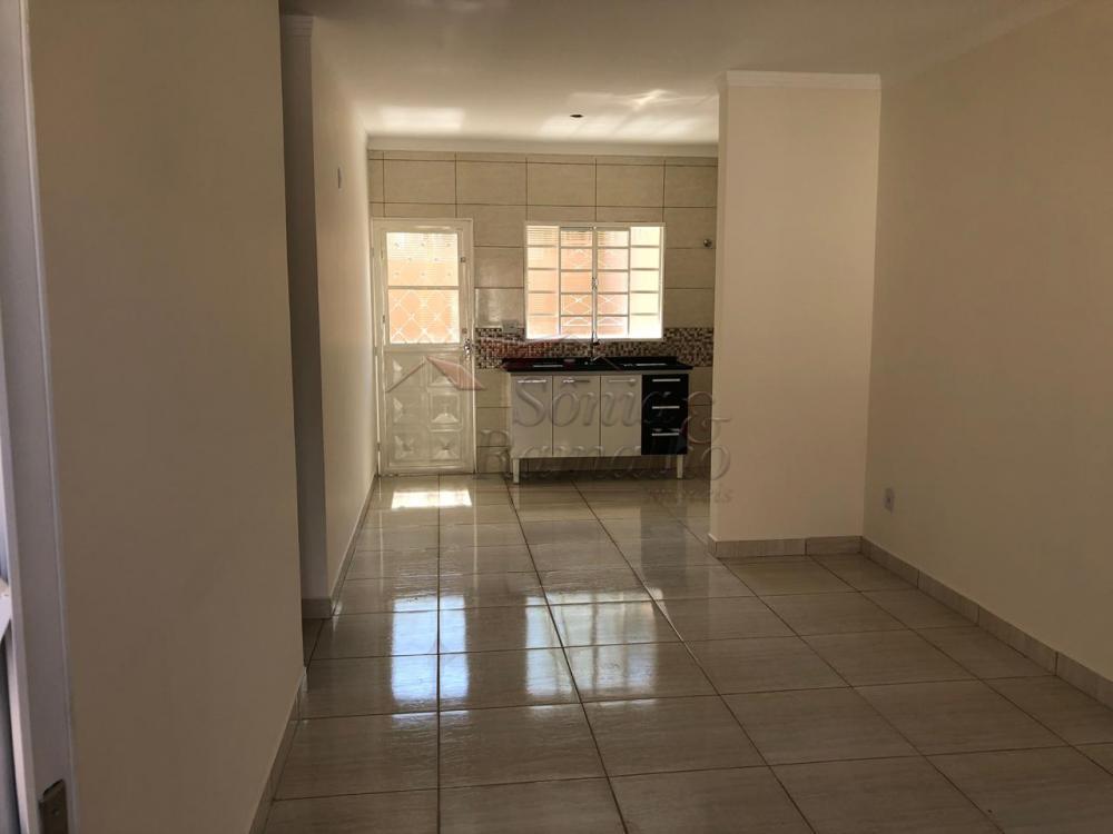 Comprar Casas / Padrão em Ribeirão Preto apenas R$ 175.000,00 - Foto 10
