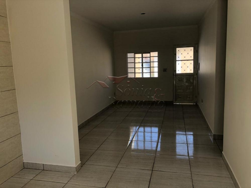 Comprar Casas / Padrão em Ribeirão Preto apenas R$ 175.000,00 - Foto 12