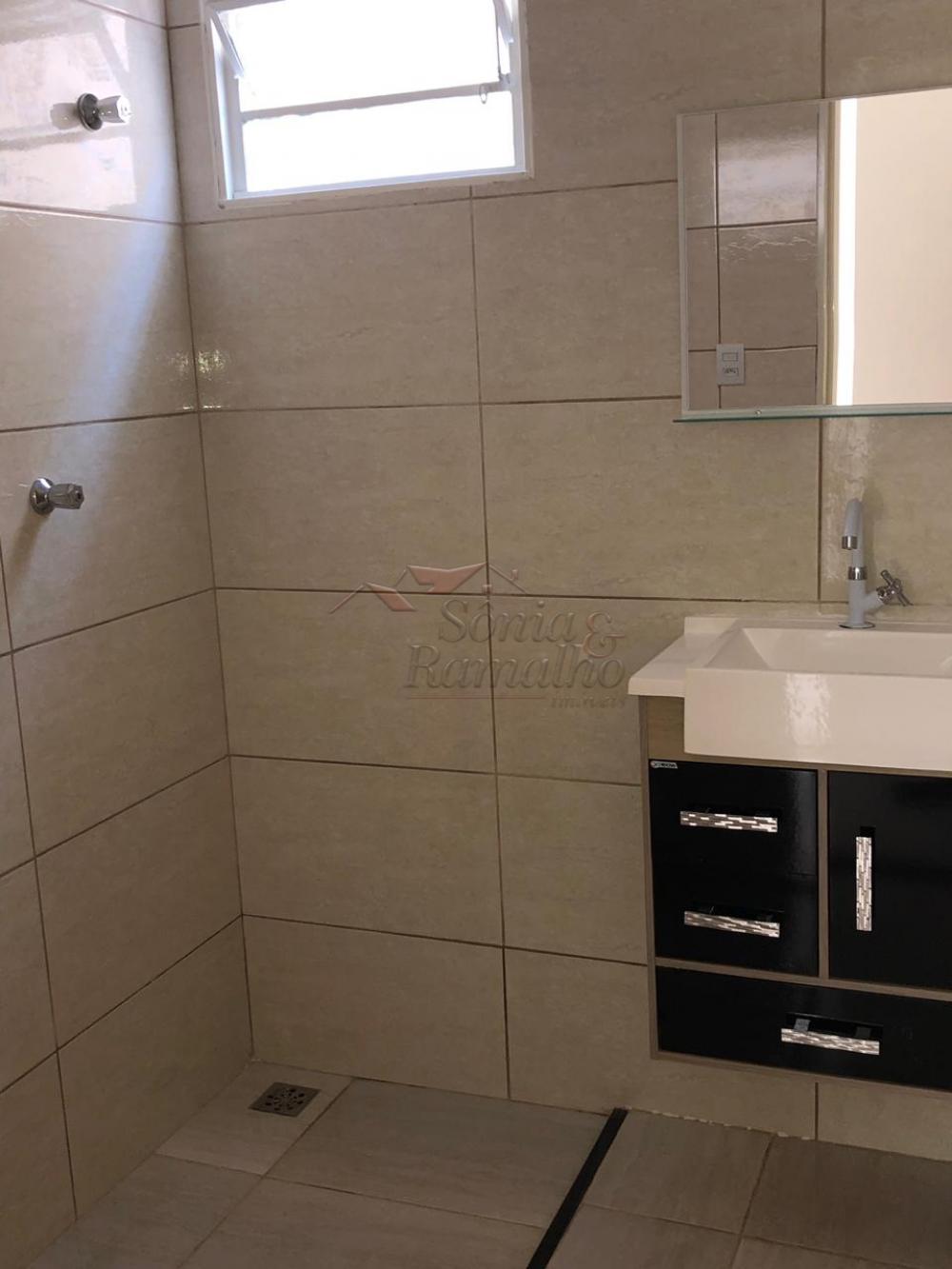 Comprar Casas / Padrão em Ribeirão Preto apenas R$ 175.000,00 - Foto 15