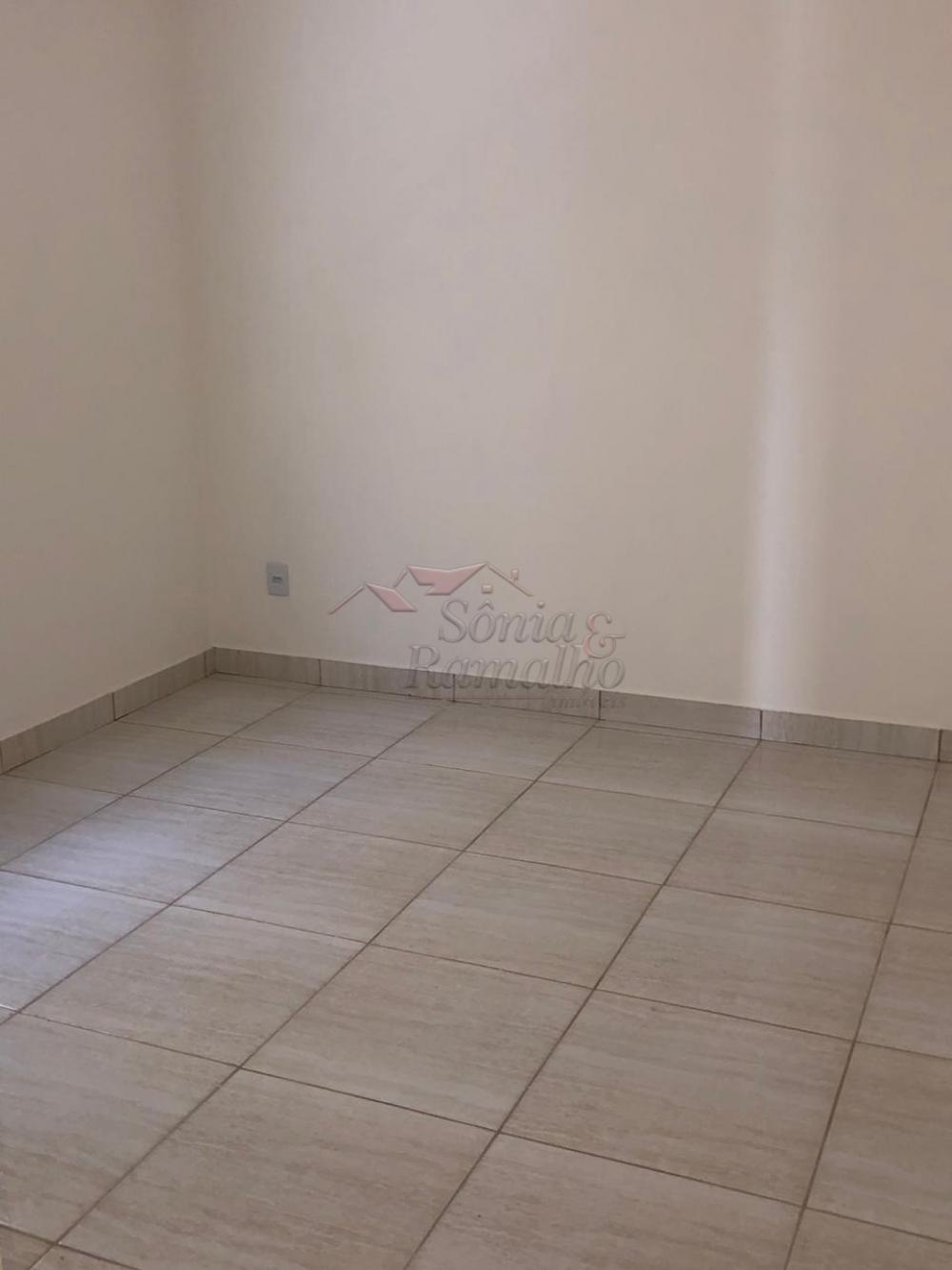 Comprar Casas / Padrão em Ribeirão Preto apenas R$ 175.000,00 - Foto 17