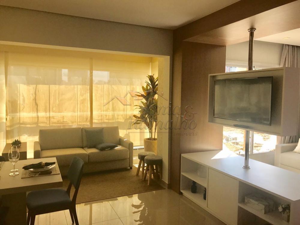 Comprar Apartamentos / Padrão em Ribeirão Preto apenas R$ 650.000,00 - Foto 1