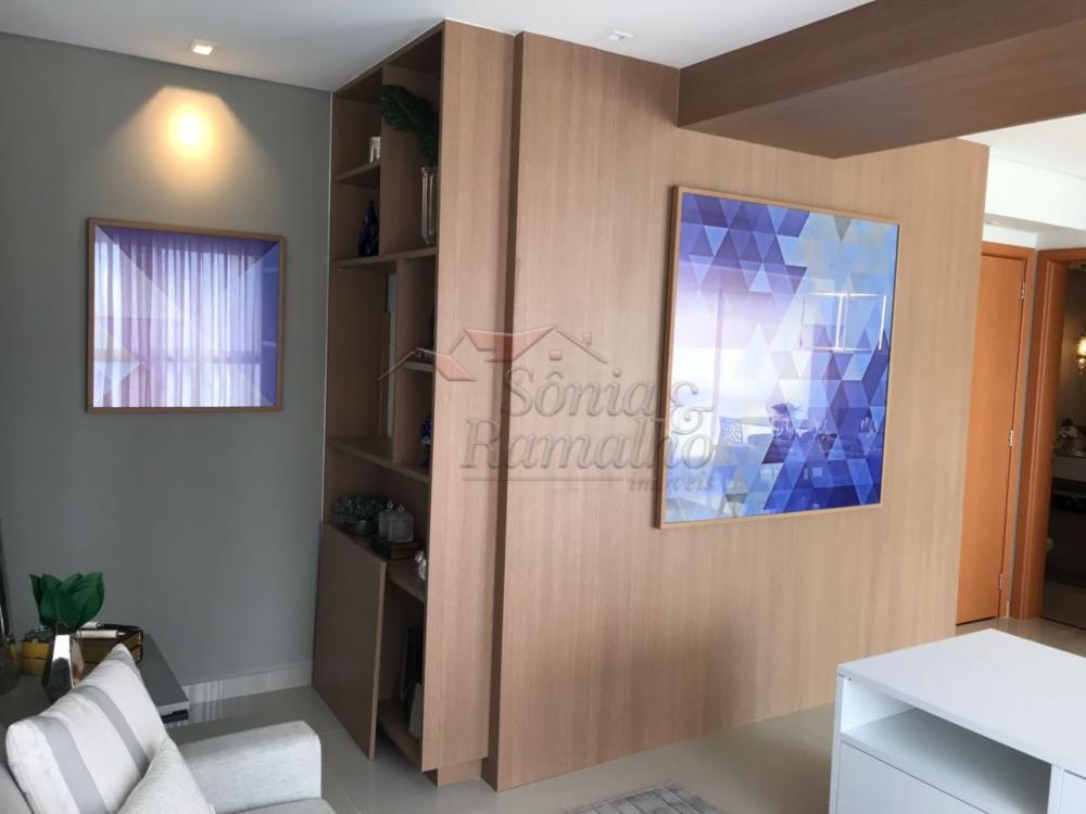 Comprar Apartamentos / Padrão em Ribeirão Preto apenas R$ 650.000,00 - Foto 2