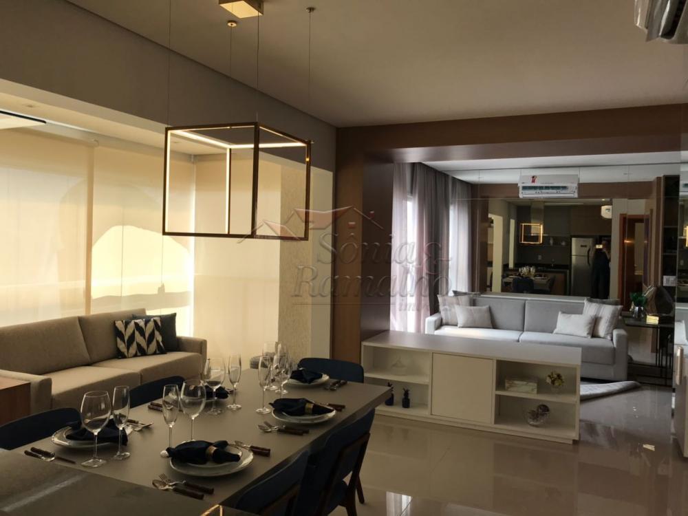 Comprar Apartamentos / Padrão em Ribeirão Preto apenas R$ 650.000,00 - Foto 6