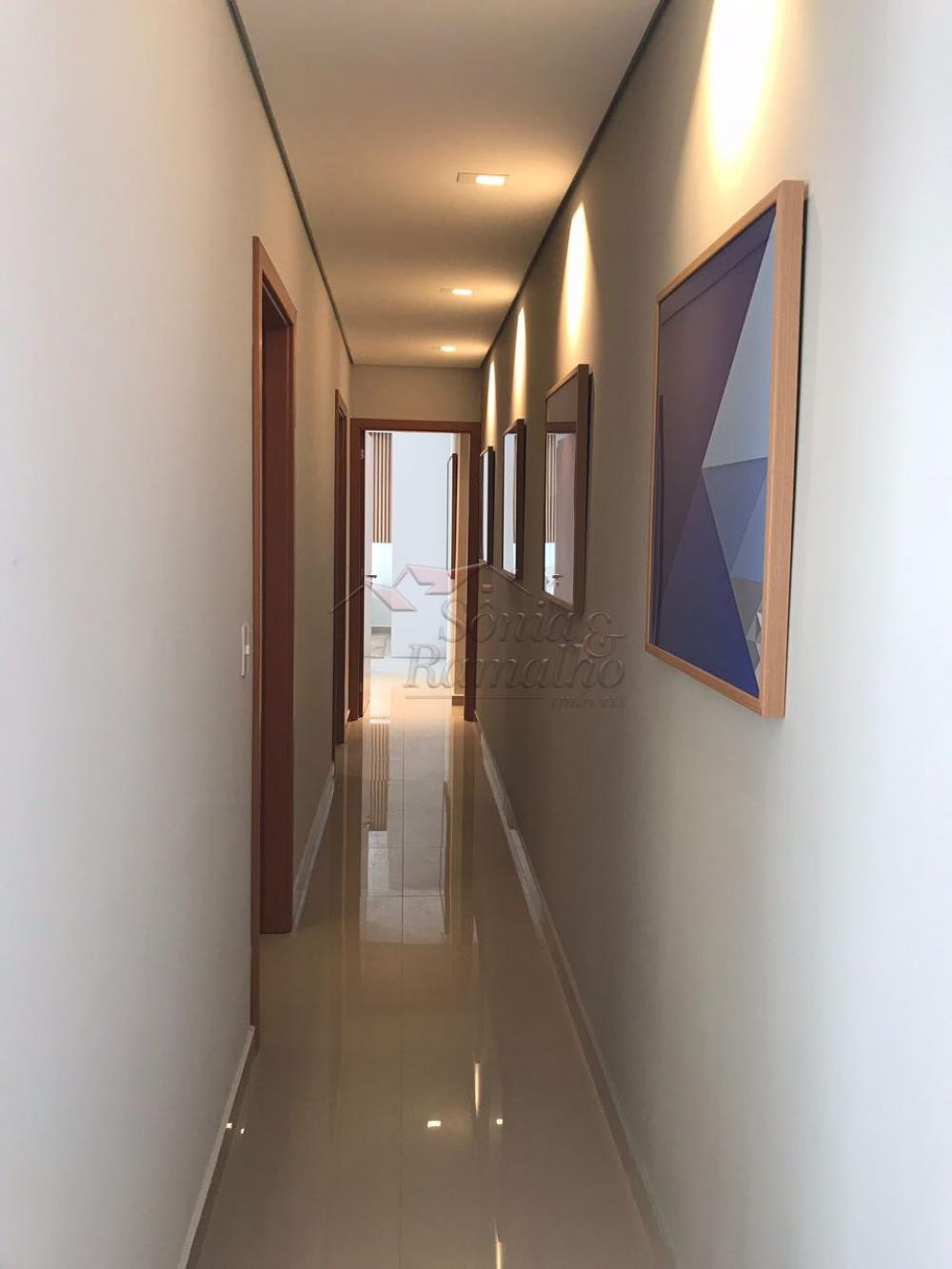 Comprar Apartamentos / Padrão em Ribeirão Preto apenas R$ 650.000,00 - Foto 11
