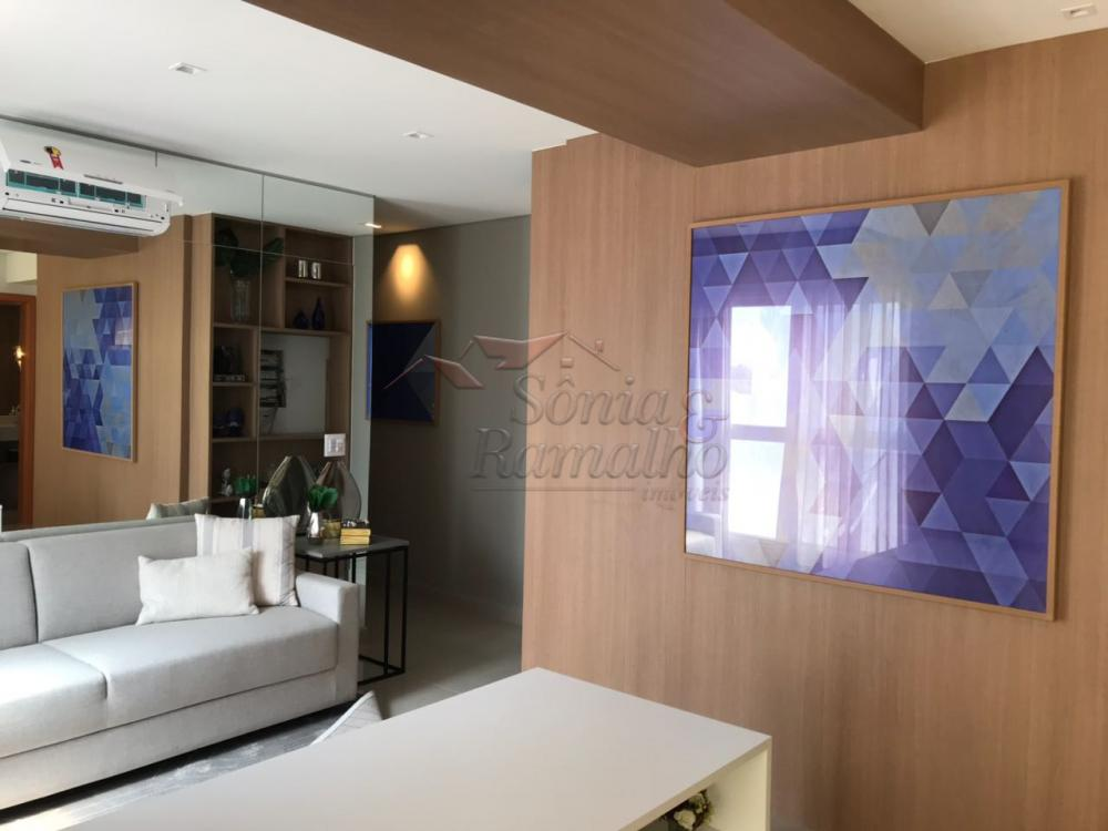 Comprar Apartamentos / Padrão em Ribeirão Preto apenas R$ 650.000,00 - Foto 3