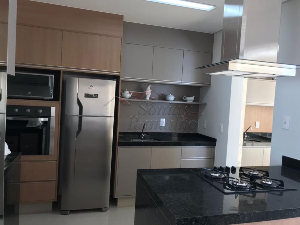 Comprar Apartamentos / Padrão em Ribeirão Preto apenas R$ 650.000,00 - Foto 5