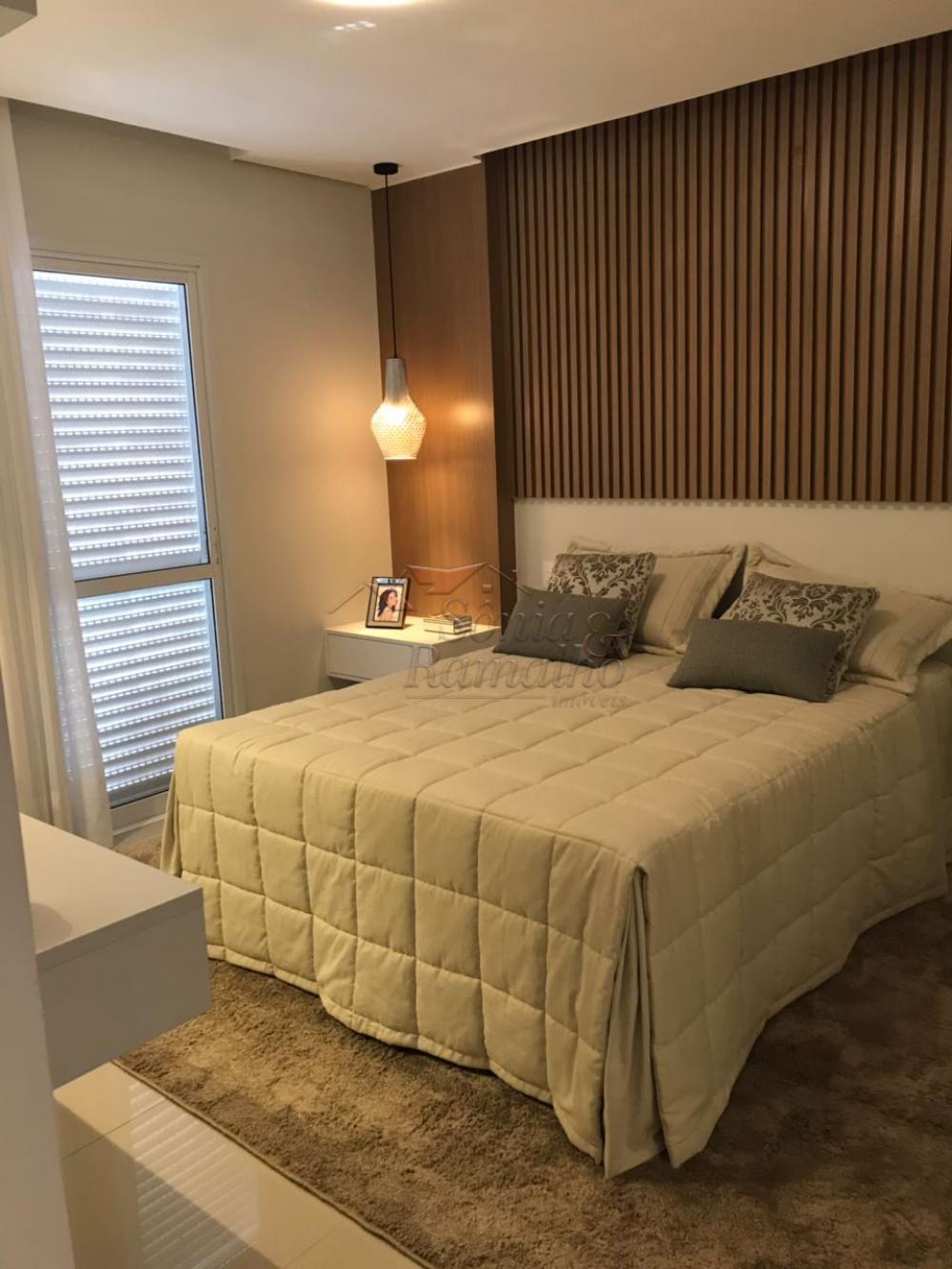 Comprar Apartamentos / Padrão em Ribeirão Preto apenas R$ 650.000,00 - Foto 13