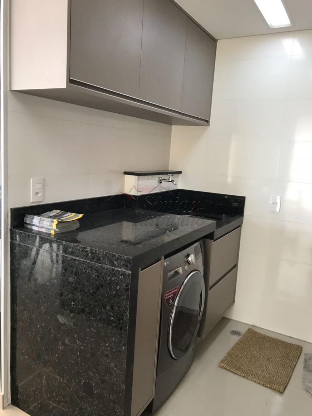 Comprar Apartamentos / Padrão em Ribeirão Preto apenas R$ 650.000,00 - Foto 16
