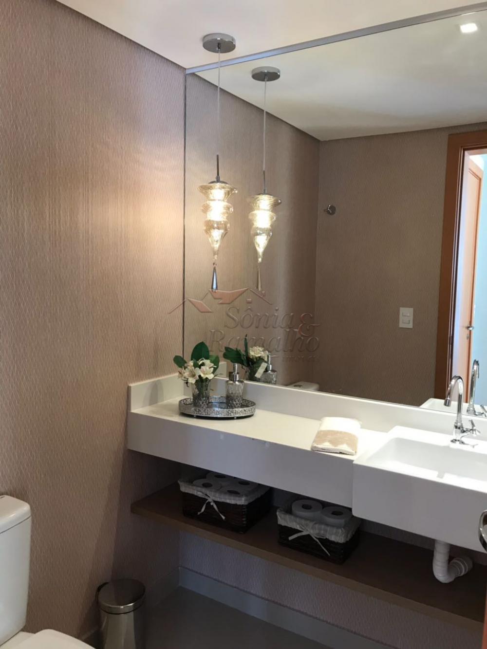 Comprar Apartamentos / Padrão em Ribeirão Preto apenas R$ 650.000,00 - Foto 19