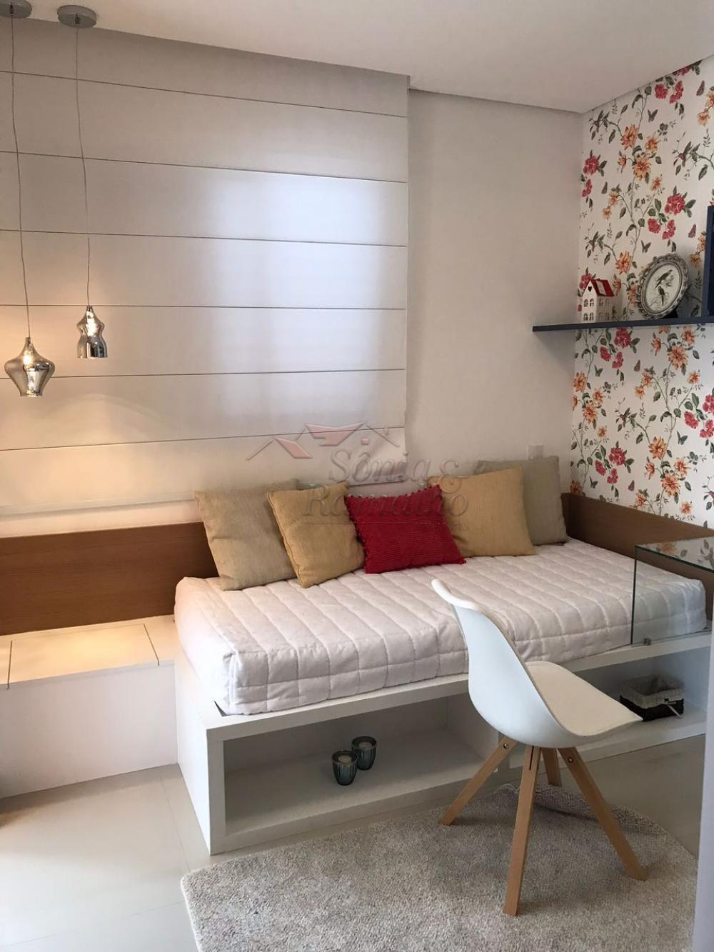 Comprar Apartamentos / Padrão em Ribeirão Preto apenas R$ 650.000,00 - Foto 17