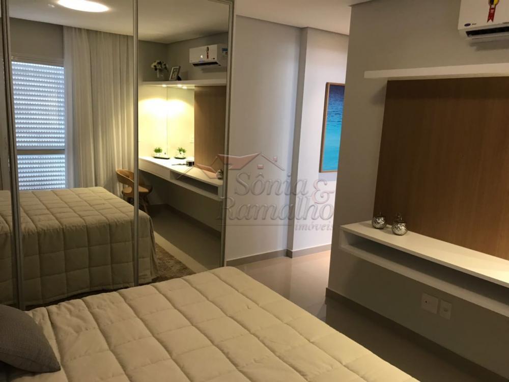 Comprar Apartamentos / Padrão em Ribeirão Preto apenas R$ 650.000,00 - Foto 4