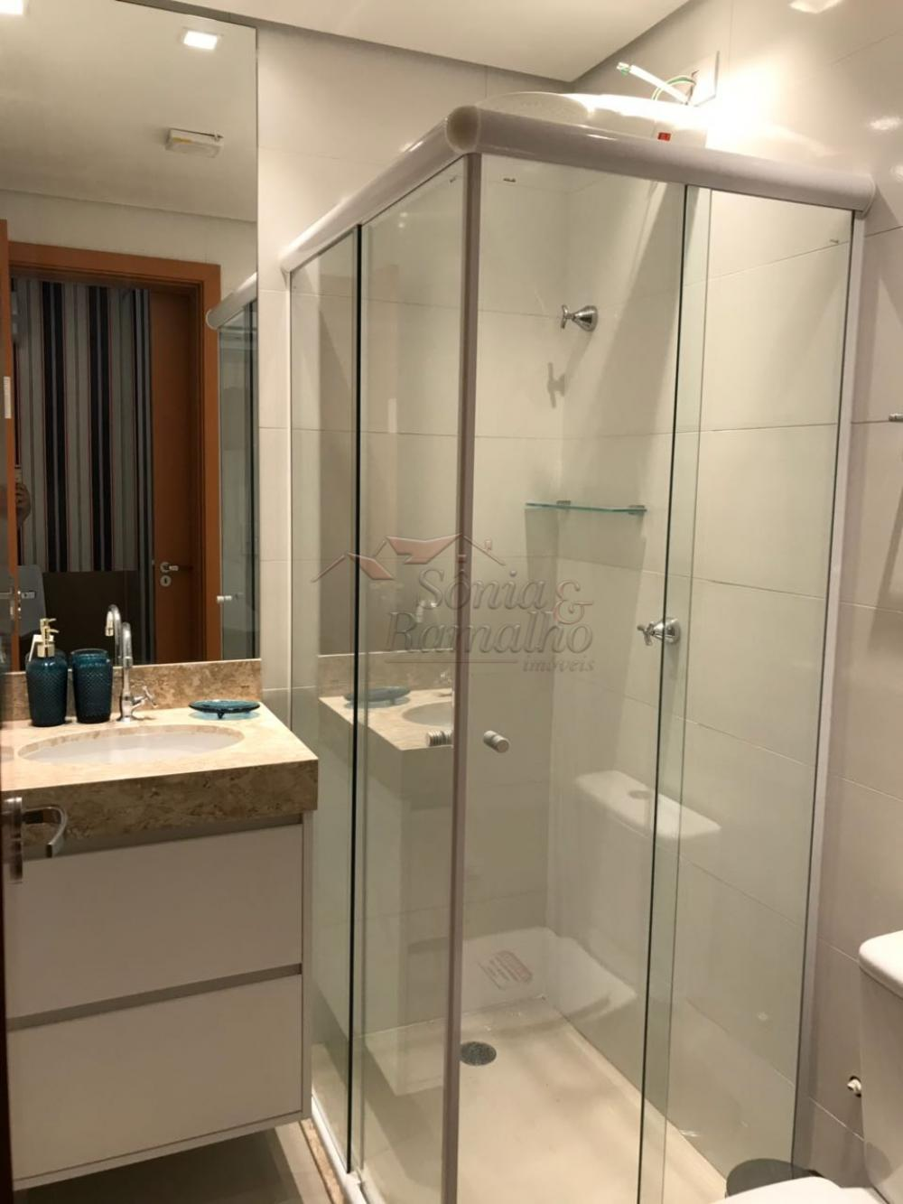 Comprar Apartamentos / Padrão em Ribeirão Preto apenas R$ 650.000,00 - Foto 15