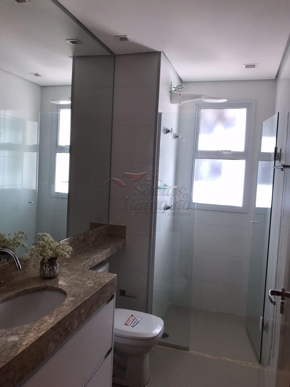 Comprar Apartamentos / Padrão em Ribeirão Preto apenas R$ 650.000,00 - Foto 14