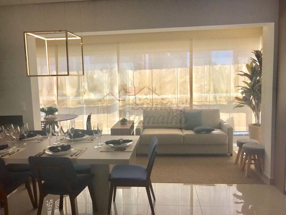 Comprar Apartamentos / Padrão em Ribeirão Preto apenas R$ 650.000,00 - Foto 9