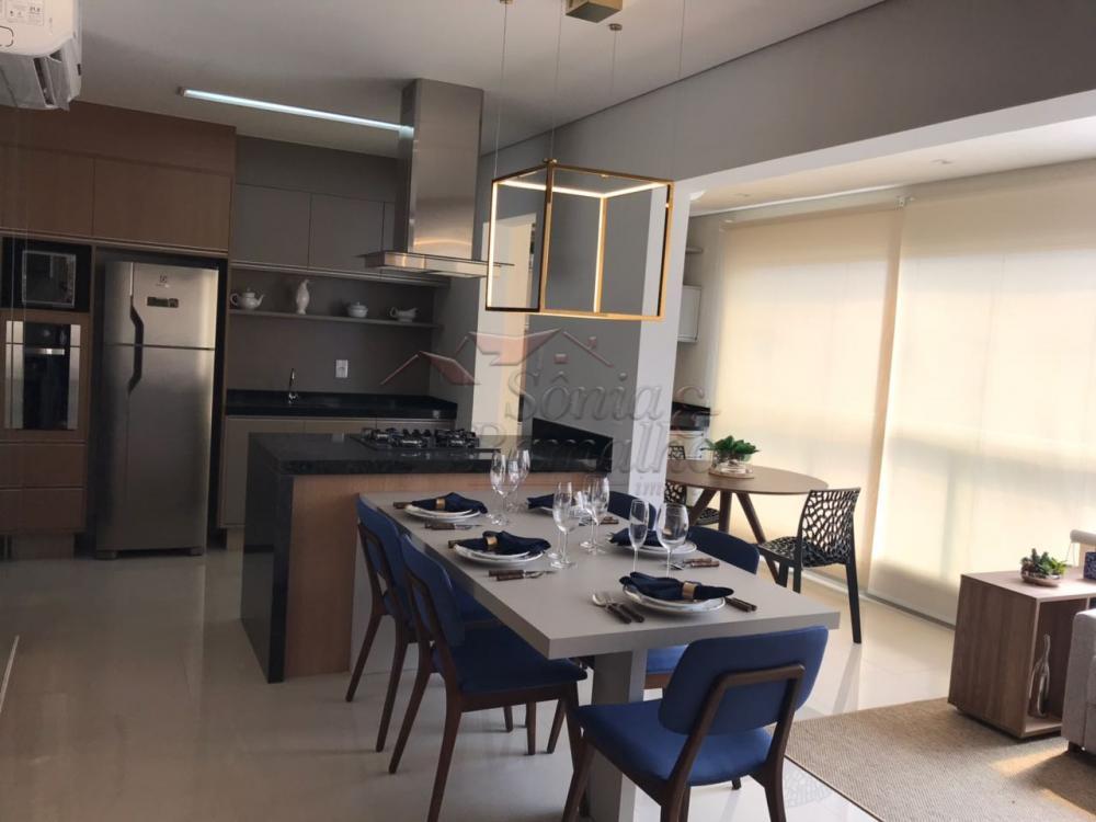 Comprar Apartamentos / Padrão em Ribeirão Preto apenas R$ 650.000,00 - Foto 10