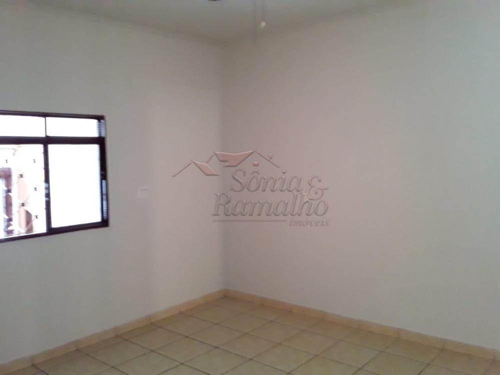 Alugar Casas / Padrão em Ribeirão Preto apenas R$ 1.300,00 - Foto 7