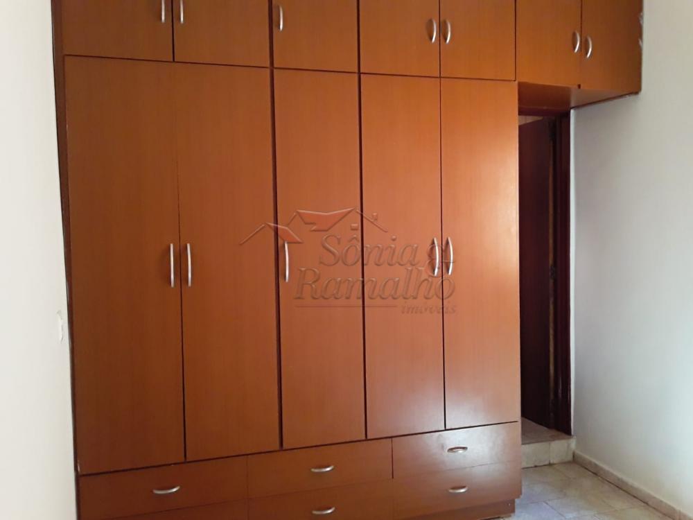 Alugar Casas / Padrão em Ribeirão Preto apenas R$ 1.300,00 - Foto 16