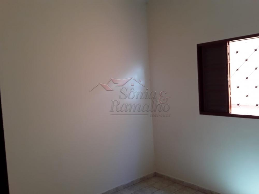 Alugar Casas / Padrão em Ribeirão Preto apenas R$ 1.300,00 - Foto 21