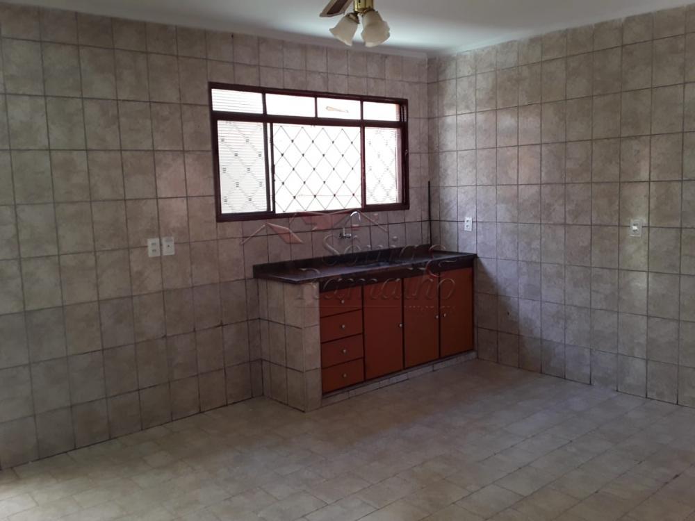 Alugar Casas / Padrão em Ribeirão Preto apenas R$ 1.300,00 - Foto 24