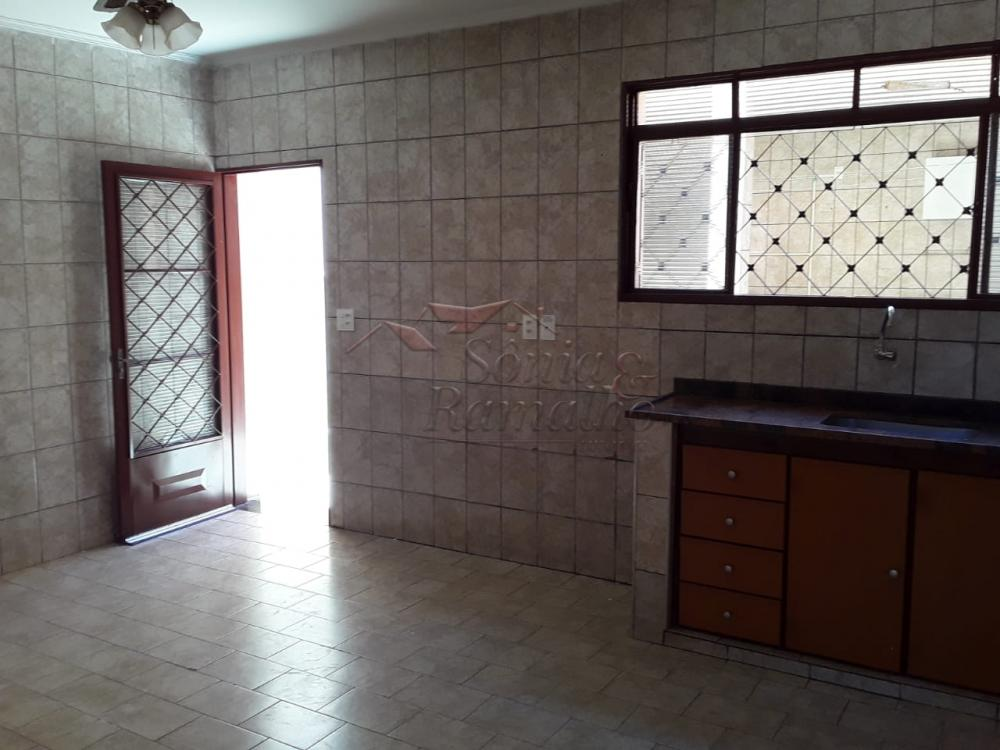 Alugar Casas / Padrão em Ribeirão Preto apenas R$ 1.300,00 - Foto 25