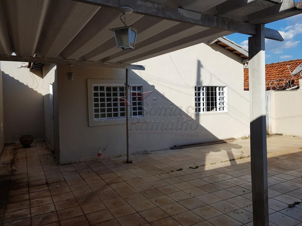 Alugar Casas / Padrão em Ribeirão Preto apenas R$ 900,00 - Foto 1