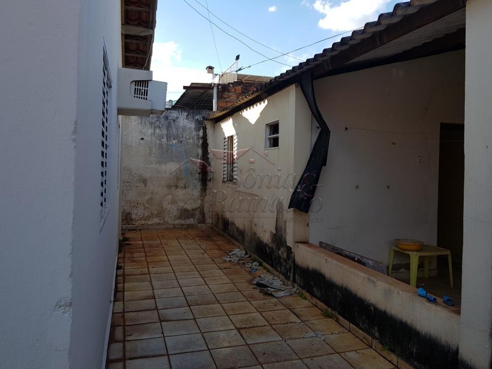 Alugar Casas / Padrão em Ribeirão Preto apenas R$ 900,00 - Foto 13