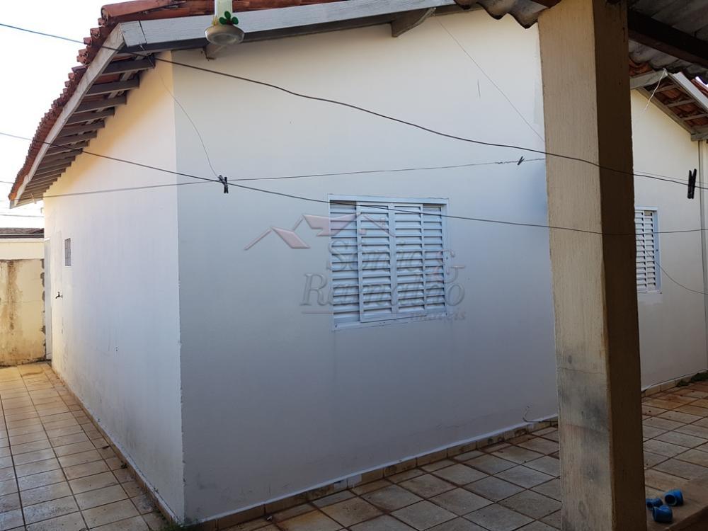 Alugar Casas / Padrão em Ribeirão Preto apenas R$ 900,00 - Foto 18